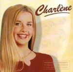 dsc-charlene.jpg